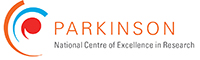 Parkinson - The National Centre of Excellence in Research