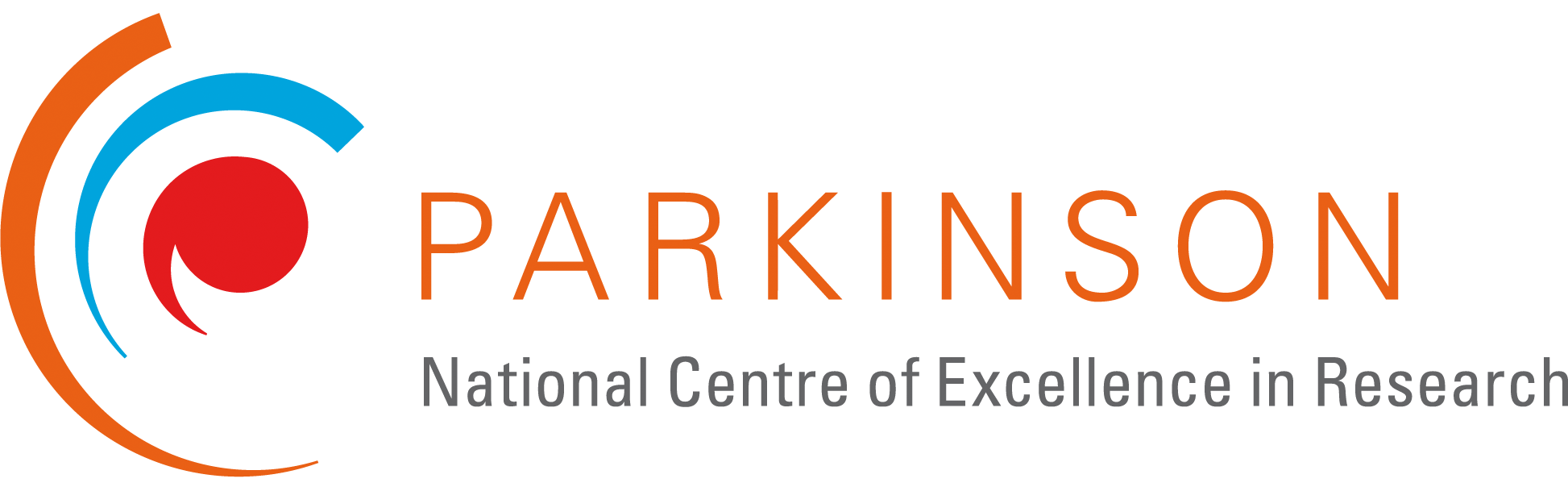 The National Centre of Excellence in Research on Parkinson